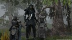 Argonian Soldiers Screenshot - The Elder Scrolls Online
