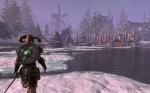 Bleakrock Nord Screenshot - The Elder Scrolls Online (TESO)