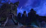 Crow's Wood Screenshot - The Elder Scrolls Online (TESO)