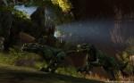 Durzog Screenshot - The Elder Scrolls Online (TESO)