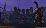 Mournhold Screenshot - The Elder Scrolls Online (TESO)