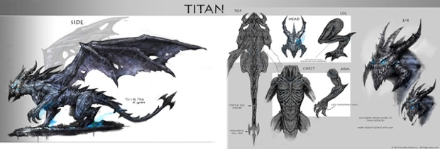 Titan.jpeg