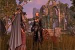 Dialogue Screenshot - The Elder Scrolls Online