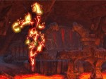 Flame Atronach Screenshot - The Elder Scrolls Online