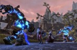 Storm Atronach Screenshot - The Elder Scrolls Online