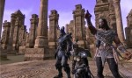 Soldiers In Ruins Screenshot - The Elder Scrolls Online