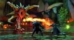 Plant Monster Screenshot - The Elder Scrolls Online