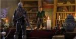 Vendor - The Elder Scrolls Online Screenshot