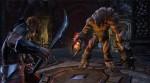 The Elder Scrolls Online Screenshot - Flesh Atronach
