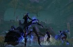 The Elder Scrolls Online Screenshot - Spiders