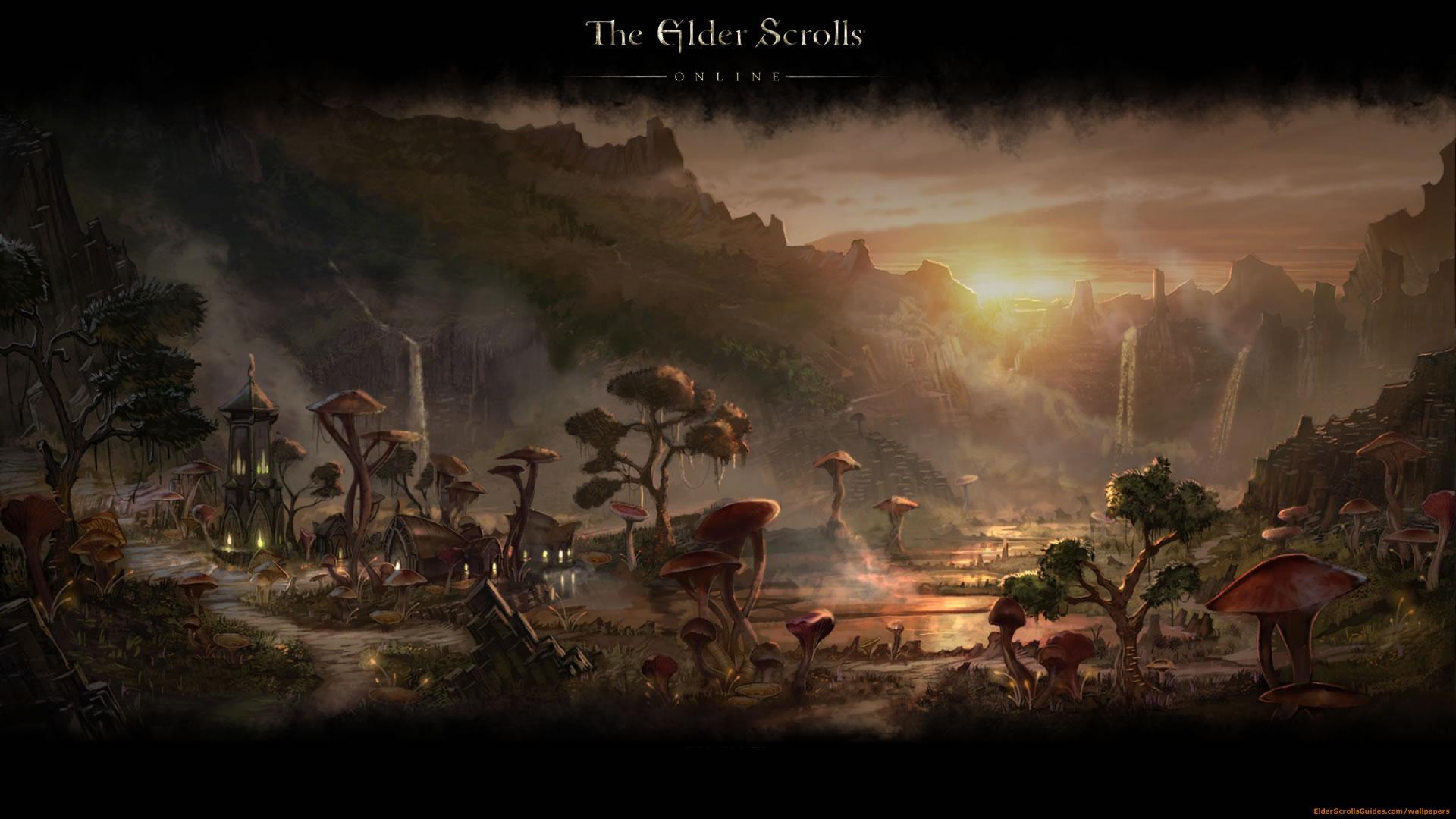 Elder Scrolls Online Khenarthi S Roost Crafting
