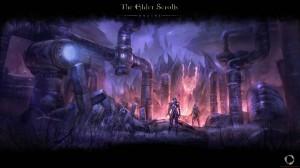 Isles of Torment Wallpaper