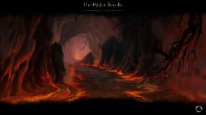 Softloam Cavern