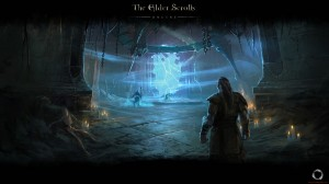 The Banished Cells