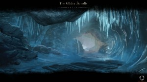 The Chill Hollow