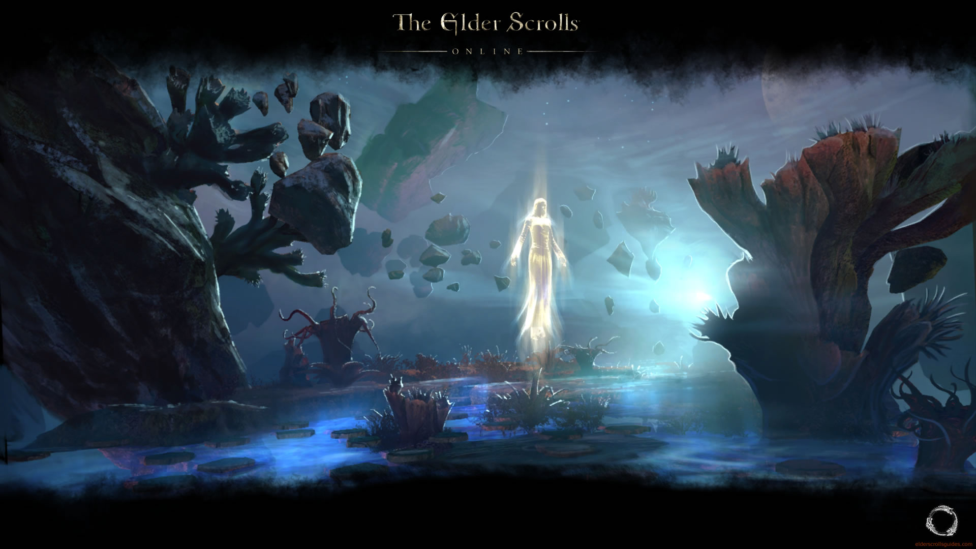 elder scrolls online guide reddit