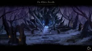 The Halls of Torment