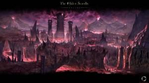 The Refuge of Dread Wallpaper