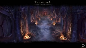 Vaults of Madness