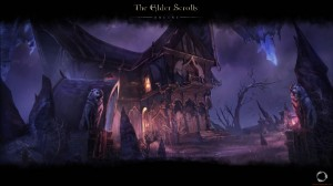 Village of the Lost