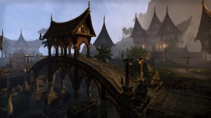 The Elder Scrolls Online endgame, PvP and crafting