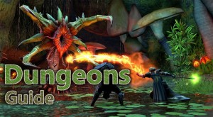 Dungeons Guide