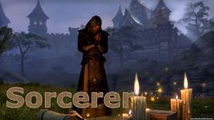 Sorcerer Guide