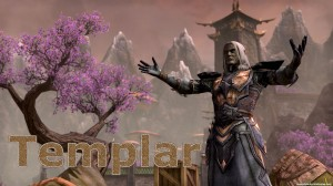 Templar Guide