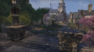 Auridon_Vulkhel-Guard-town_1