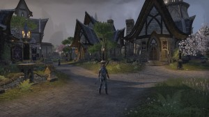 Auridon_Vulkhel-Guard-town_2