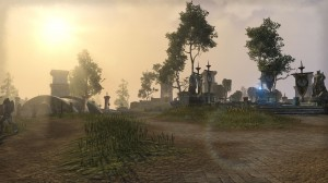 Cyrodiil-screenshot-01