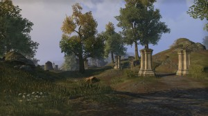 Cyrodiil-screenshot-03