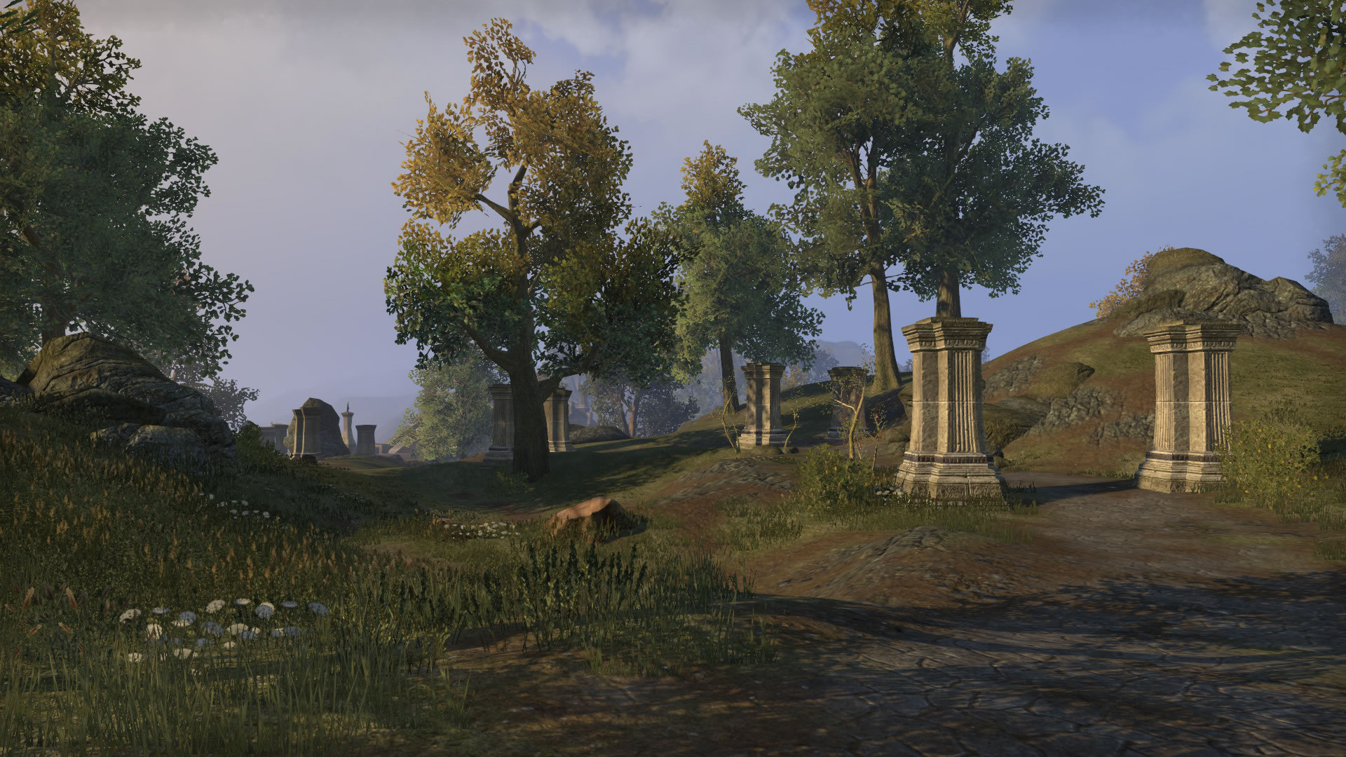 Cyrodiil-screenshot-03.jpg