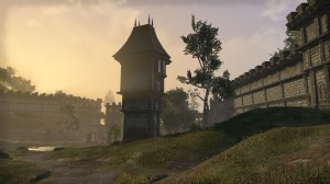 Cyrodiil-screenshot-05