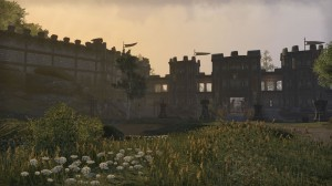 Cyrodiil-screenshot-06