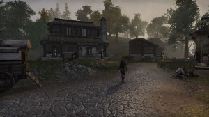 Cyrodiil-screenshot-09