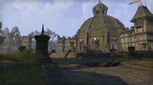 Cyrodiil-screenshot-12