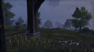 Cyrodiil-screenshot-13