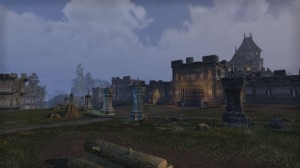 Cyrodiil-screenshot-14