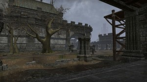 Cyrodiil-screenshot-15