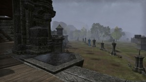 Cyrodiil-screenshot-16