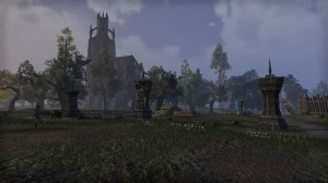 Cyrodiil-screenshot-18