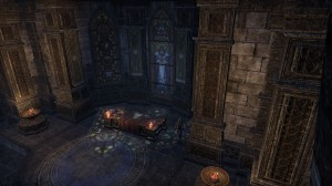 Cyrodiil-screenshot-20