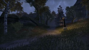 Cyrodiil-screenshot-22
