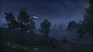 Cyrodiil-screenshot-24