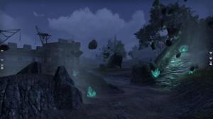 Cyrodiil-screenshot-26