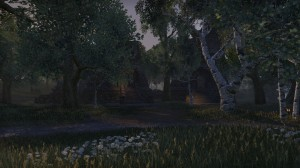 Cyrodiil-screenshot-27