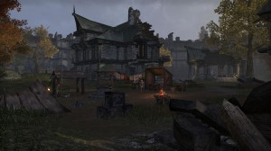 Cyrodiil-screenshot-28