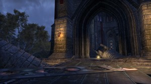 Cyrodiil-screenshot-29