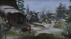 Cyrodiil-screenshot-31
